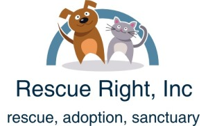 Rescue Right Logo
