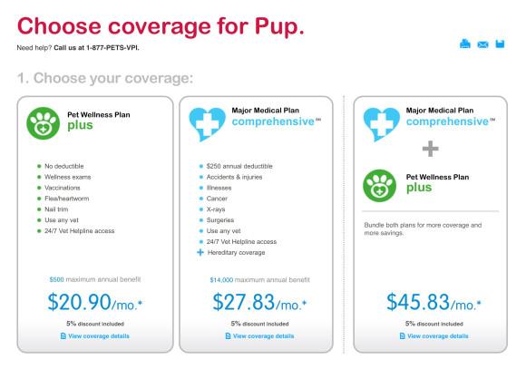 pup-insurance